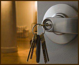 Orlando Advantage Locksmith Orlando, FL 407-498-2306